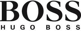Hugo Boss Klockor